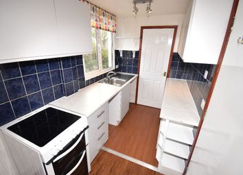 Thumbnail Flat to rent in Hospital Lane, Blaby, Leicester