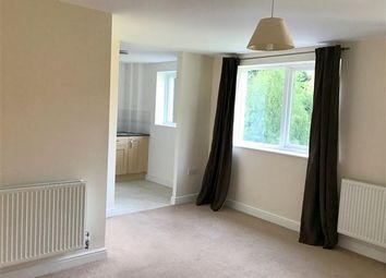 Thumbnail 2 bed flat to rent in Jackwood Court, Jackwood Way, Tunbridge Wells
