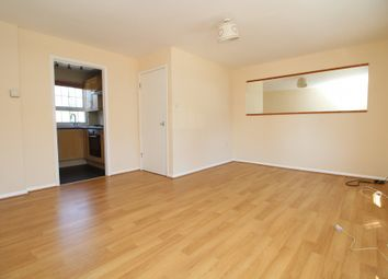 Thumbnail 2 bed maisonette for sale in Pollys Yard, Newport Pagnell, Buckinghamshire