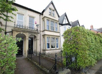 Thumbnail 9 bed terraced house for sale in Sanderson Road, Jesmond