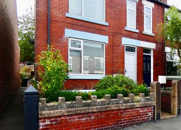 3 bed terraced house for sale in Delf Street, Sheffield S2
