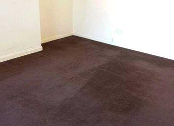 Thumbnail 1 bed flat to rent in Walker Lane, Lindum Terrace, Rotherham