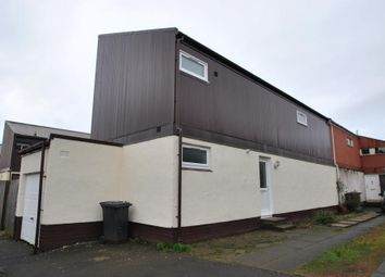 Thumbnail 4 bed detached house to rent in Barrie Court, Livingston, West Lothian