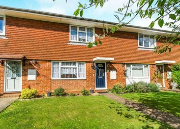 Thumbnail 2 bed property for sale in Turgis Close, Langley, Maidstone