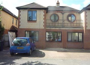 Thumbnail 6 bed semi-detached house to rent in 5 Perne Avenue, Cambridge