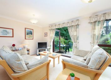 3 bed end terrace house for sale in Nursery Cottages, Maenporth, Falmouth, Cornwall TR11