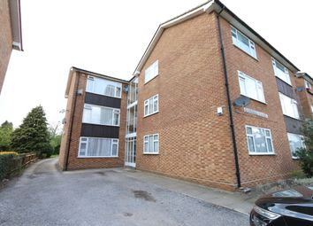 Thumbnail Flat to rent in Harrowdene Road, Wembley