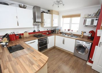 Thumbnail 3 bedroom detached house to rent in Paddock Lane, Darlington