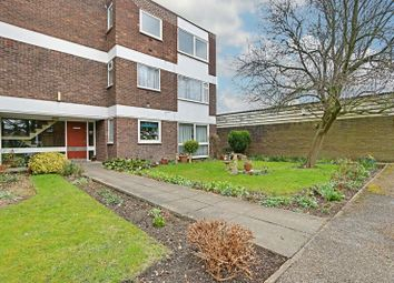 Thumbnail Studio for sale in St. Michaels Mount Flats, Inglemire Avenue, Hull