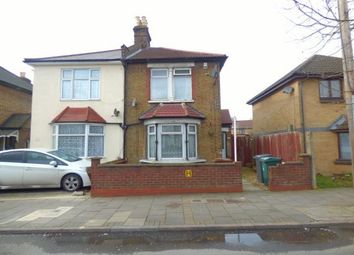 Thumbnail Property for sale in Walthamstow, London, Uk