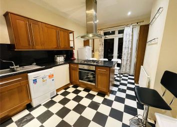 4 bed terraced house to rent in Eswyn Road, Tooting SW17