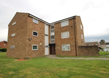 Thumbnail 1 bed flat for sale in Killewarren Way, Orpington