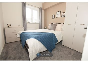 Thumbnail Room to rent in Mayfield Grove, Harrogate