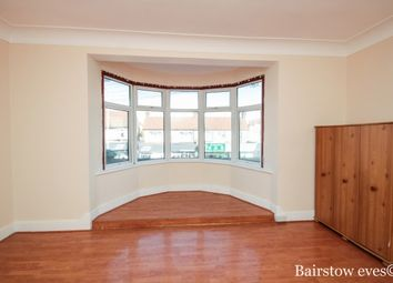 Thumbnail 2 bed property to rent in Limewood Court, Beehive Lane, Ilford