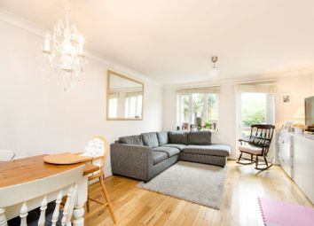Thumbnail 2 bed property to rent in Eden Mews, Earlsfield