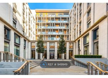 2 bed maisonette to rent in Milford House, London WC2R