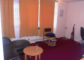 Thumbnail 1 bed flat to rent in Kale Road, Abbeywood/Erith