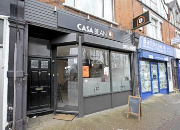 Thumbnail Retail premises to let in Twickenham Road, Isleworth