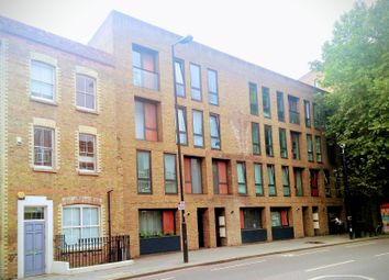 Thumbnail Studio to rent in Kings Cross Rd, London