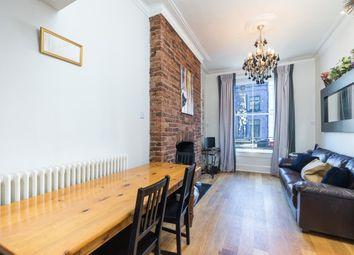 Thumbnail 1 bed flat to rent in Portobello Road, North Kensington