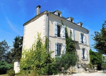 Thumbnail 3 bed property for sale in 24470 Saint-Saud-Lacoussière, France