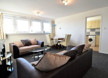 2 bed flat to rent in Holloway Head, Birmingham B1