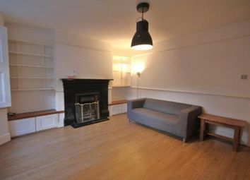 Thumbnail 1 bed flat to rent in Valentine Road, Victoria Park