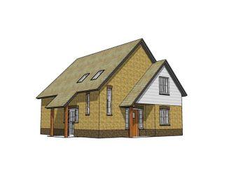 Thumbnail Property for sale in The Greens, Foxglove Close, Newton Abbott, Devon