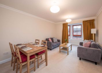 2 bed flat to rent in Orchard Brae Avenue, Orchard Brae EH4