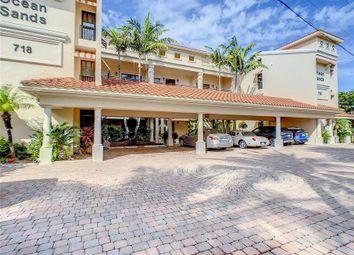 718 Golden Beach Blvd #4, Venice, Florida, United States Of America property