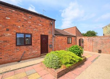 Thumbnail 3 bed terraced house to rent in Melbourne Grange Farm, Melbourne, York