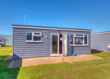 2 bed property for sale in Camber Sands Leisure Park, Rye, East Sussex TN31