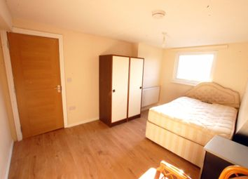 Thumbnail 4 bed flat to rent in Abbeydale Road, Sheffield, South Yorkshire