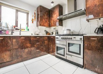 Thumbnail 4 bed property to rent in Colham Mill Road, West Drayton, Middlesex