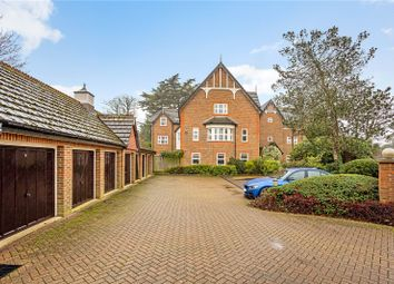 Bishops House, Reynolds Road, Beaconsfield, Buckinghamshire HP9. 2 bed flat for sale