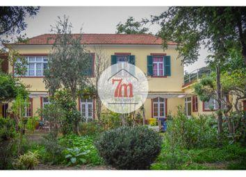 Thumbnail 5 bed detached house for sale in São Martinho, São Martinho, Funchal