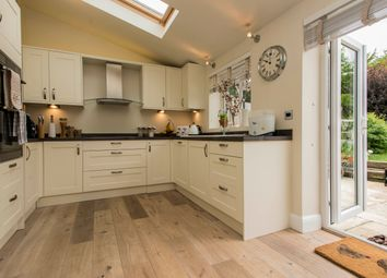 Thumbnail 2 bed terraced house for sale in Hollybush Lane, Orpington