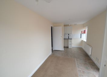 Thumbnail 1 bed flat to rent in Stafford Street, Heath Hayes