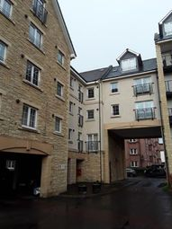Thumbnail 2 bed flat to rent in Tower Wynd, Edinburgh