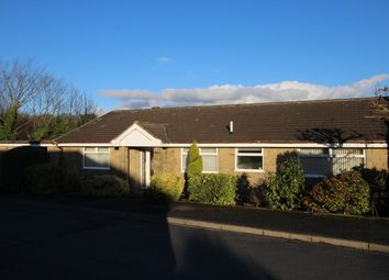 Thumbnail 3 bed bungalow for sale in Northowram, Halifax