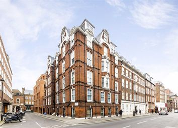 Thumbnail 2 bed flat for sale in Little Smith Street, London