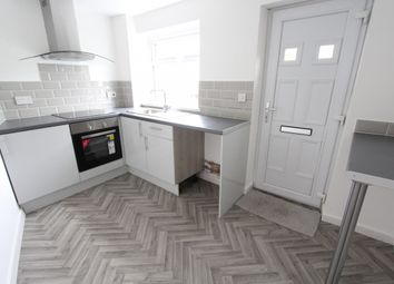 Thumbnail 1 bed detached house for sale in Church Street, Treherbert -, Treorchy