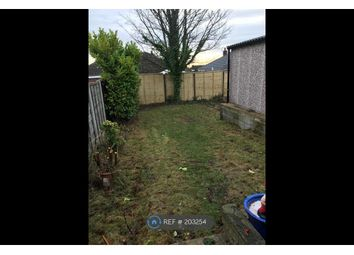 Thumbnail 3 bed bungalow to rent in Squirrel Walk, Dewsbury