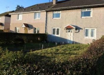 Thumbnail 2 bed flat to rent in Ochil Street, Glasgow