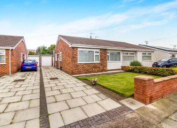 Thumbnail 2 bed bungalow for sale in Lupton Drive, Crosby, Liverpool, Merseyside