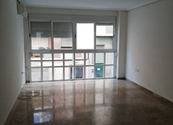 Thumbnail 2 bed apartment for sale in Calle Maestro Caballero, Alicante (City), Alicante, Valencia, Spain