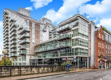1 bed flat to rent in Clowes Street, Salford M3