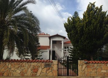Thumbnail 7 bed villa for sale in Sea Caves, Sea Caves, Paphos, Cyprus