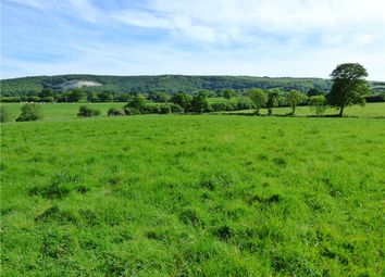 Thumbnail Land for sale in Shillingstone Lane, Okeford Fitzpaine, Blandford Forum