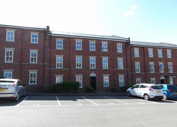 Thumbnail 2 bed flat for sale in Anglican Court, Liverpool, Merseyside